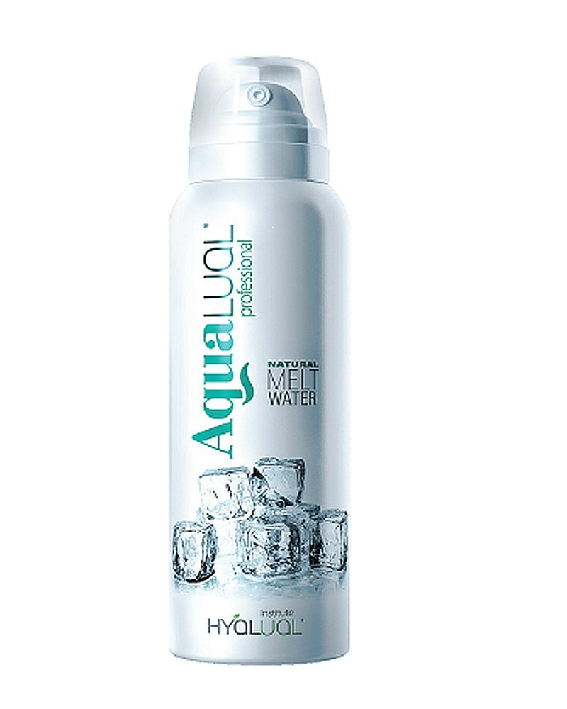 Hyalual Aqualual Daily Hydration Mist