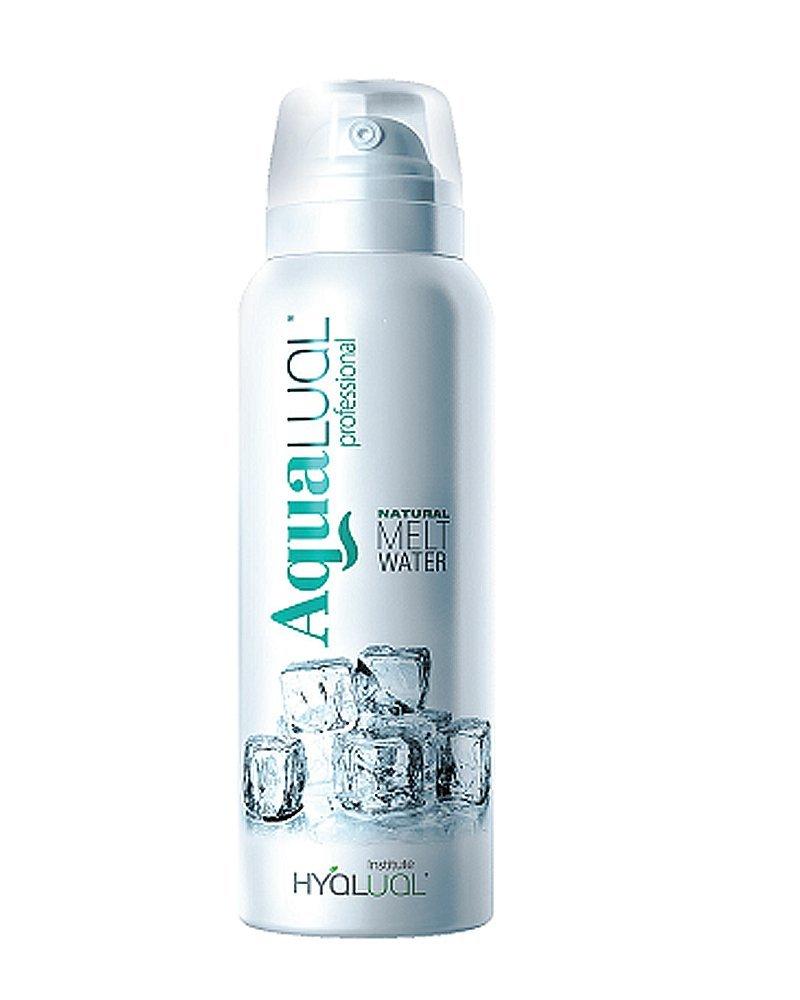 Hyalual Aqualual Daily Hydration Mist